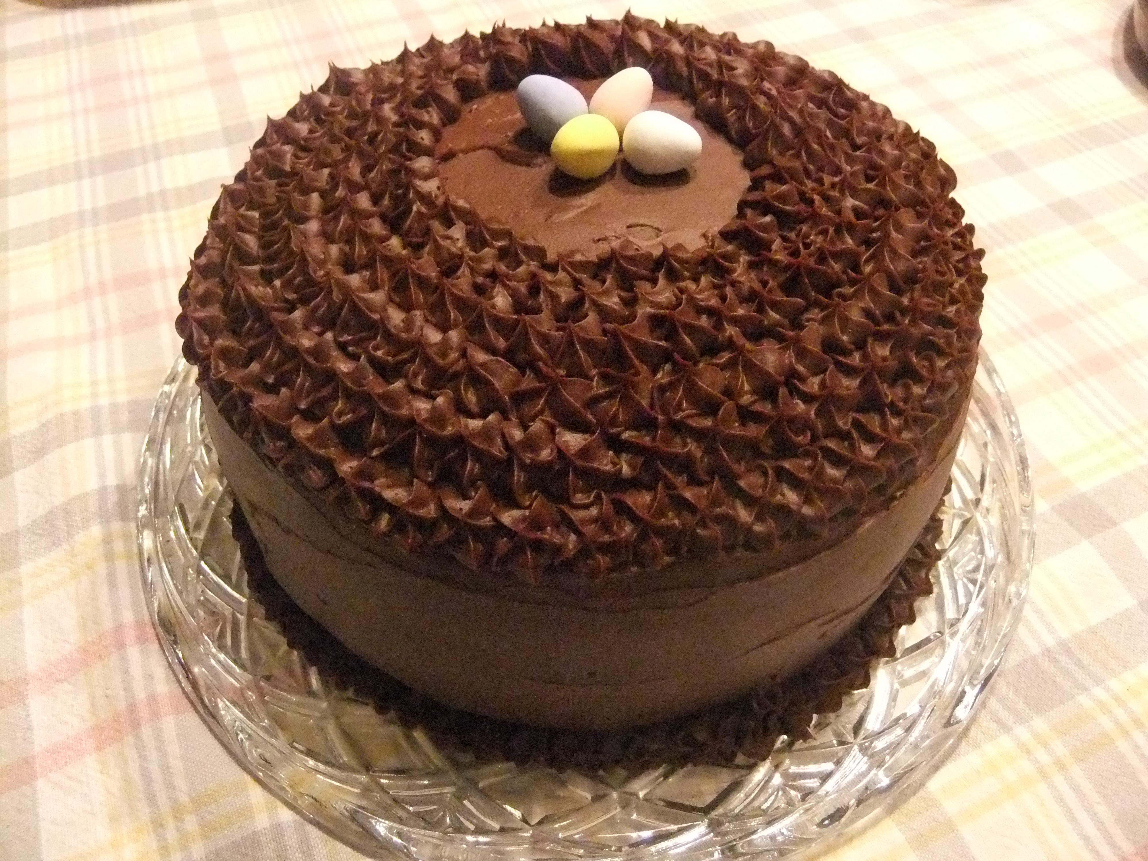 ... luscious chocolate icing luscious chocolate cake luscious chocolate