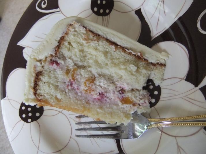cakeslice 001