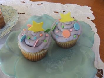 cupcakesn 005