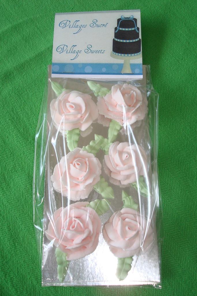 flowersvs 065