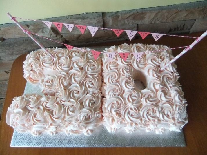 wilnie cake 004