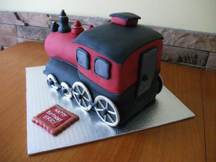 traincake 006