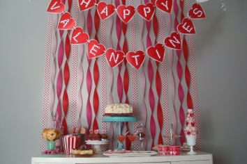!! HaPpY VaLeNtInE's DaY !! From Village Sweets