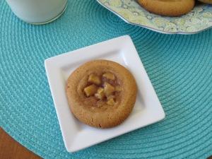 cookiespbap 032