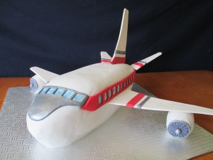 airplane 013