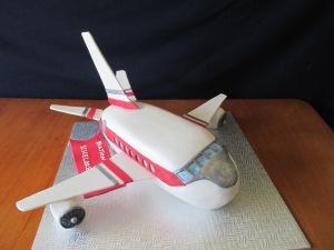 airplane 019