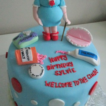 cake 50th 0040