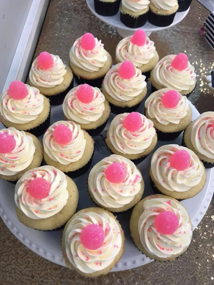 cupcakes ks 5
