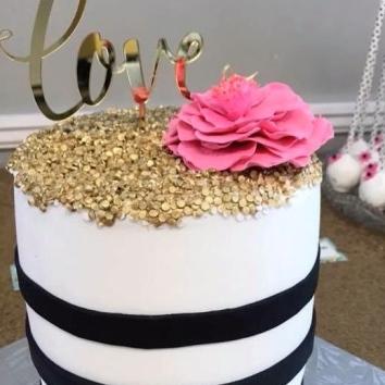 kate cake